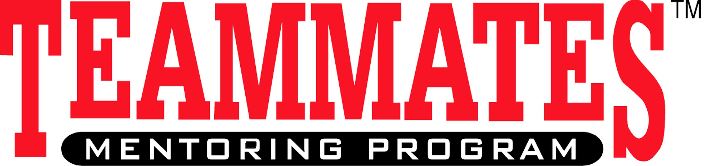 Teammates Mentoring Logo
