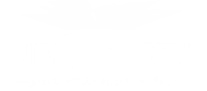 Cuming County Economic Development Logo