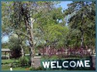 West Point Park