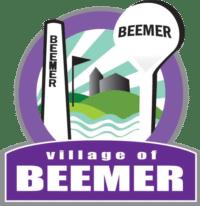 Beemer Logo